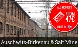 auschwitz-salt-small