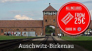 auschwitz-small