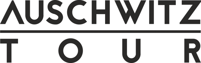 Auschwitz Tour - Mariusz Taxi Cracow